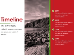 Timeline Ppt PowerPoint Presentation Slides Ideas