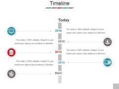 Timeline Ppt PowerPoint Presentation Styles Backgrounds