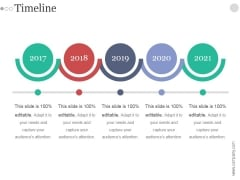 Timeline Ppt PowerPoint Presentation Styles