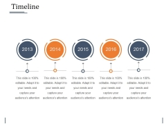 Timeline Ppt PowerPoint Presentation Summary Good