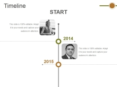 Timeline Ppt PowerPoint Presentation Summary Guide