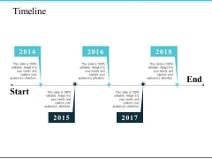 Timeline Ppt PowerPoint Presentation Summary Inspiration