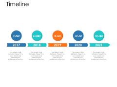 Timeline Ppt Powerpoint Presentation Summary Pictures