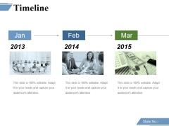Timeline Ppt PowerPoint Presentation Summary Tips