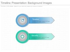 Timeline Presentation Background Images