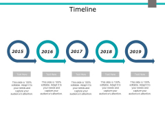 Timeline Process Management Ppt PowerPoint Presentation Infographic Template Ideas