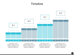 Timeline Process Management Ppt PowerPoint Presentation Summary Format