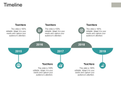 Timeline Process Planning Ppt PowerPoint Presentation Layouts Samples