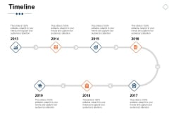 Timeline Process Planning Ppt PowerPoint Presentation Layouts Visual Aids