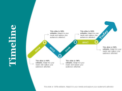 Timeline Process Planning Ppt PowerPoint Presentation Pictures Information