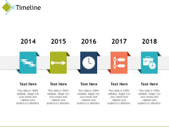 Timeline Process Ppt PowerPoint Presentation Outline Display