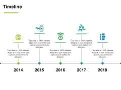 Timeline Process Ppt PowerPoint Presentation Styles Graphics Design