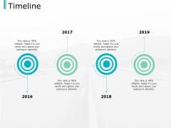 Timeline Process Roadmap Ppt PowerPoint Presentation Infographics Diagrams