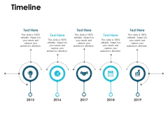 Timeline Roadmap Marketing Ppt PowerPoint Presentation Portfolio Icons
