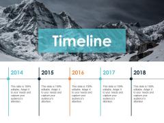 Timeline Roadmap Ppt PowerPoint Presentation Gallery Background Designs