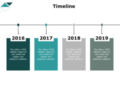 Timeline Roadmap Ppt PowerPoint Presentation Gallery Background Image