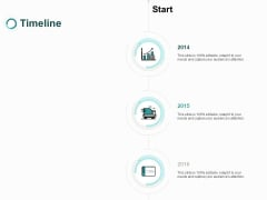 Timeline Roadmap Ppt PowerPoint Presentation Icon Picture