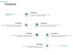 Timeline Roadmap Ppt Powerpoint Presentation Infographic Template File Formats