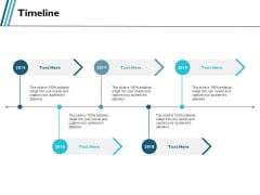 Timeline Roadmap Ppt PowerPoint Presentation Infographics Background Images