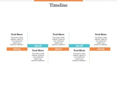 Timeline Roadmap Ppt PowerPoint Presentation Infographics Diagrams