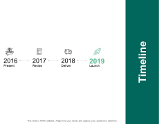 Timeline Roadmap Ppt PowerPoint Presentation Layouts Format Ideas
