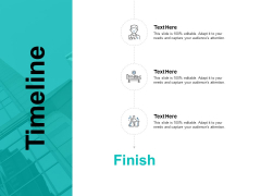 Timeline Roadmap Ppt PowerPoint Presentation Professional Designs Download