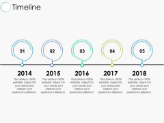 Timeline Roadmap Ppt PowerPoint Presentation Professional Layout Ideas
