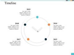 Timeline Roadmap Ppt PowerPoint Presentation Professional Styles