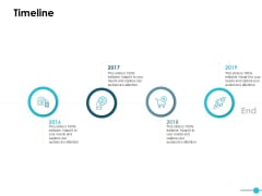 Timeline Roadmap Ppt PowerPoint Presentation Themes