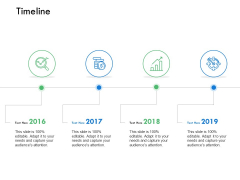 Timeline Roadmap Years Ppt PowerPoint Presentation Ideas