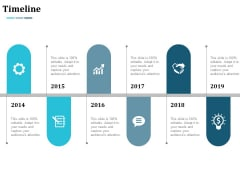 Timeline Six Year Process Ppt Powerpoint Presentation Professional Graphics Download