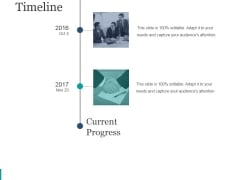 Timeline Template 2 Ppt PowerPoint Presentation Files