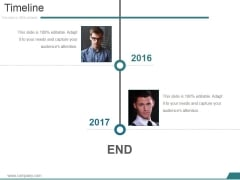 Timeline Template 3 Ppt PowerPoint Presentation Picture