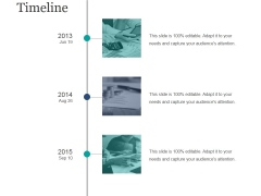Timeline Template Ppt PowerPoint Presentation Themes