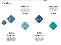 Timeline Yearly Operating Plan Ppt PowerPoint Presentation Show Ideas