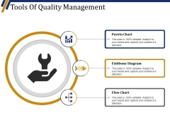 Tools Of Quality Management Ppt PowerPoint Presentation Summary Layout Ideas