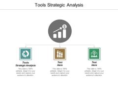 Tools Strategic Analysis Ppt PowerPoint Presentation Icon Summary