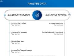 Tracking Energy Consumption Analyze Data Ppt Professional Portfolio PDF