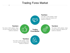 Trading Forex Market Ppt PowerPoint Presentation Outline Deck Cpb Pdf