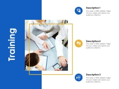 Training Management Ppt Powerpoint Presentation Layouts Guide