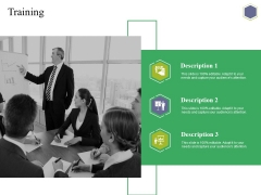 Training Ppt PowerPoint Presentation File Good
