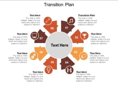 Transition Plan Ppt PowerPoint Presentation Layouts Design Ideas