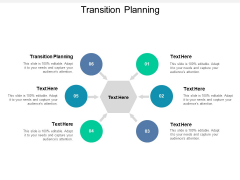 Transition Planning Ppt PowerPoint Presentation Summary Background Image
