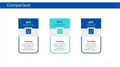 Transporting Company Comparison Ppt Portfolio Example PDF
