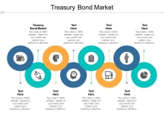 Treasury Bond Market Ppt PowerPoint Presentation Infographics Pictures Cpb Pdf