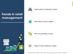 Trends In Retail Management Ppt PowerPoint Presentation Portfolio Slide Download