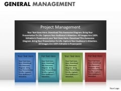 Text Place Holders Table Diagrams PowerPoint Templates Ppt Slides