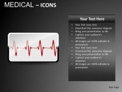 Treatment Medical Icons PowerPoint Slides And Ppt Diagram Templates