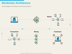 understanding blockchain basics use cases blockchain architecture topics pdf