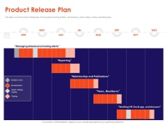 Understanding Business REQM Product Release Plan Ppt Styles Rules PDF